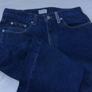 Dkny woman's jeans